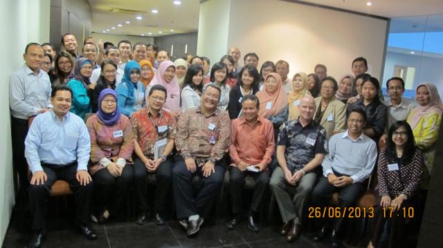 Foto Leadership Coaching